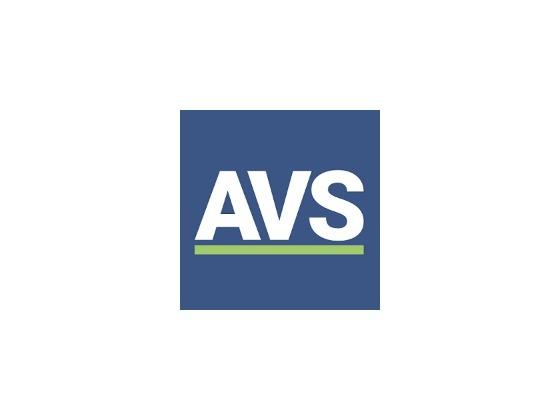 AVS Fencing Supplies Discount Code