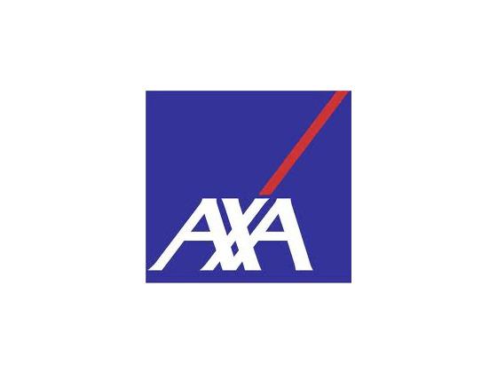 AXA Home Insurance Promo Code