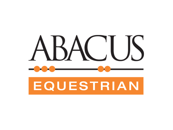 Abacus Retail World Discount Code