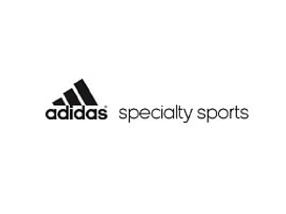 Adidas Specialty Sports Promo Code