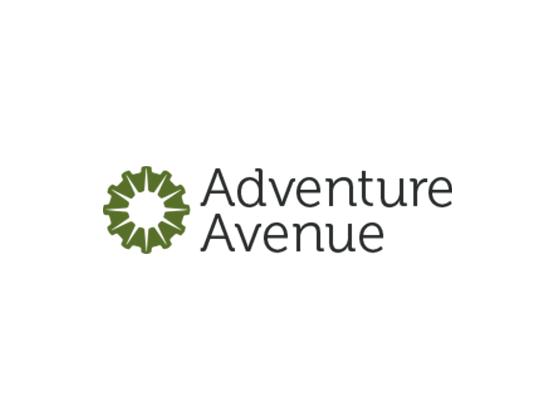 Adventure Avenue Promo Code