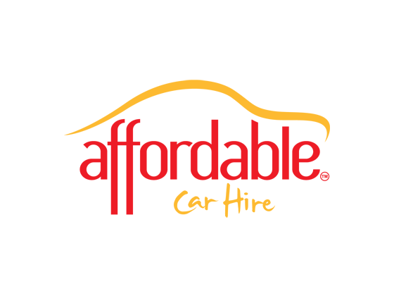 Affordable Car Hire Promo Code