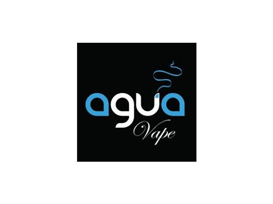 Aguavape Discount Code