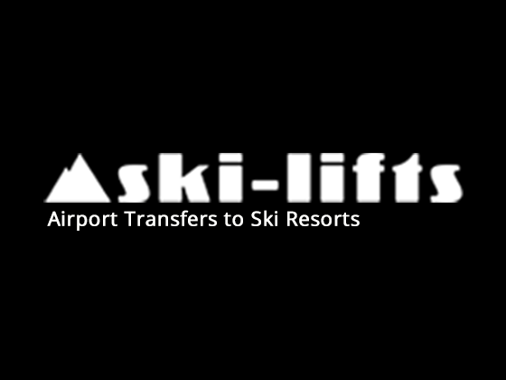 Ski-Lifts Voucher Code