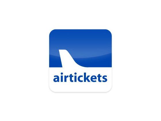 Airtickets Voucher Code
