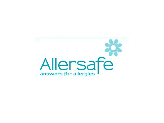 AllerSafe Discount Code