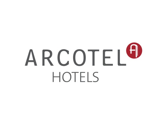 Arcotel Hotels Discount Code