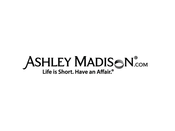 Ashley Madison Discount Code