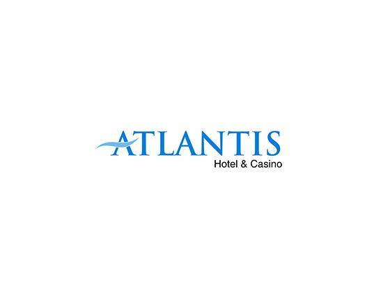 Atlantis Hotels Voucher Code