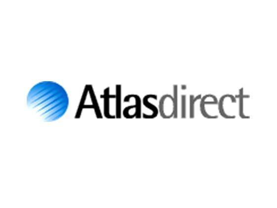 Atlas Direct Discount Code