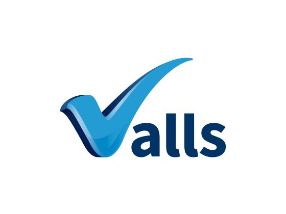 Autos Valls Discount Code