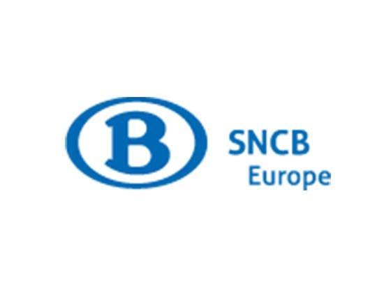 B-Europe Voucher Code