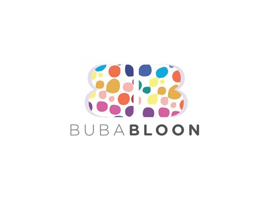 BUBABLOON Voucher Code