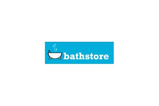Bathstore Promo Code