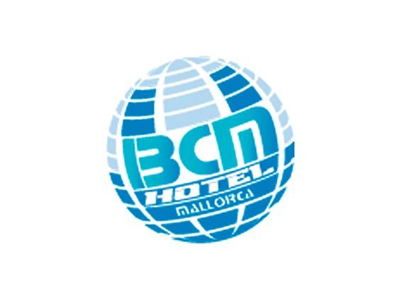 BCM Hotel Mallorca Voucher Code