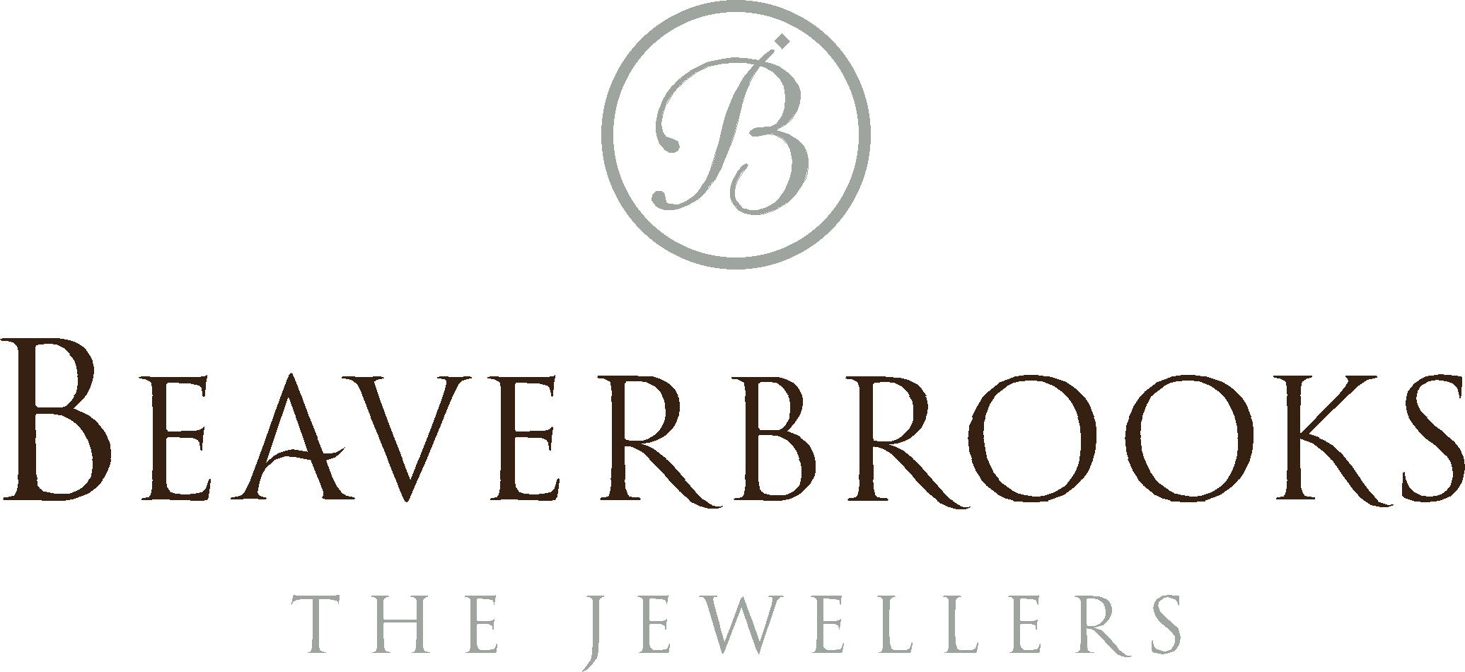 beaverbrooks promo code
