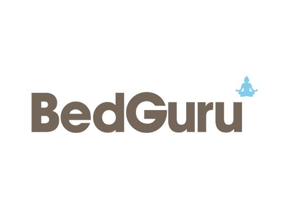 Bed Guru Promo Code