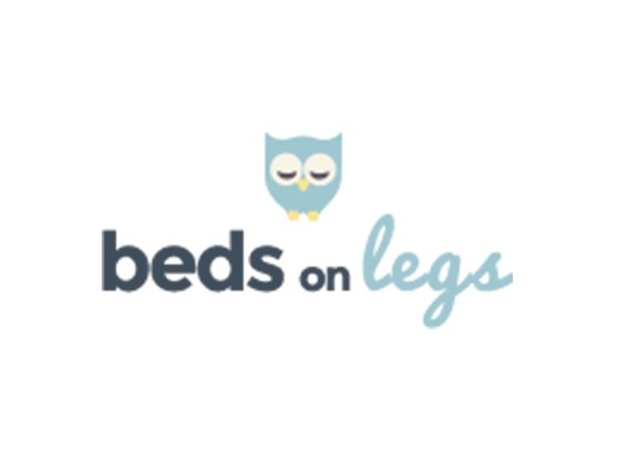 Beds on Legs Discount Code