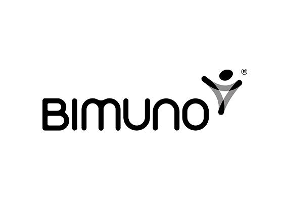 Bimuno Voucher Code
