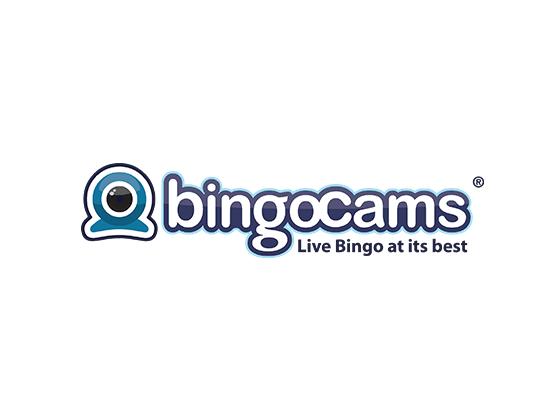 BingoCams Discount Code