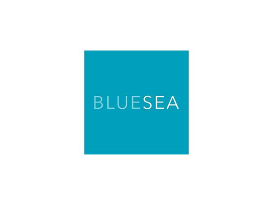 Blue Sea Hotels Voucher Code
