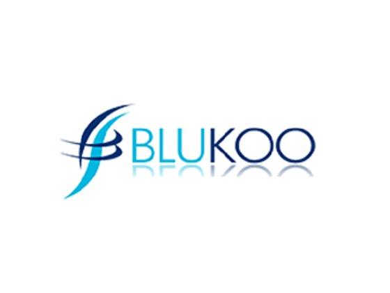 Blukoo Voucher Code