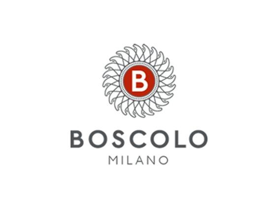 Boscolo Hotels Discount Code