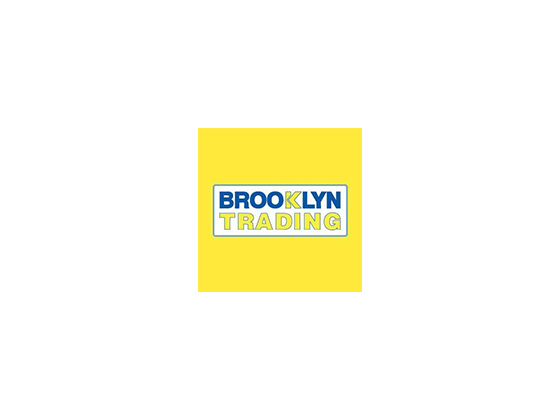 Brooklyn Trading Discount Code