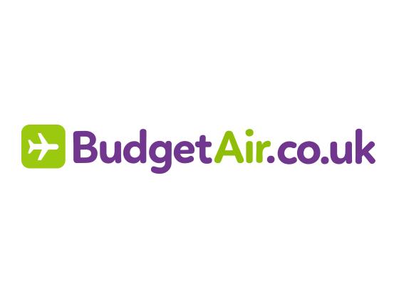 Budgetair Discount Code