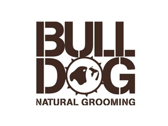 Bulldog Skincare Discount Code