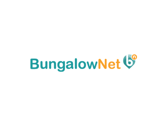 Bungalow Voucher Code