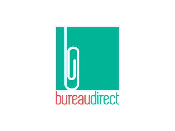 Bureau Direct Discount Code