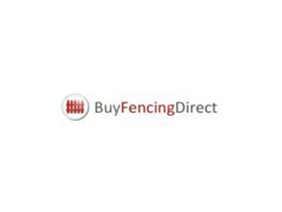 Buy Fencing Direct Voucher Code