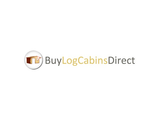 Log Cabins Direct Discount Code