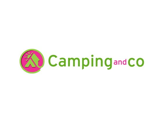 Camping & Co Promo Code