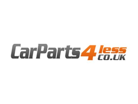 CarParts4Less Promo Code