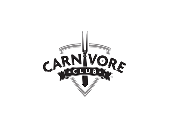 CarnivoreClub Discount Code