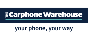 carphone warehouse promo code