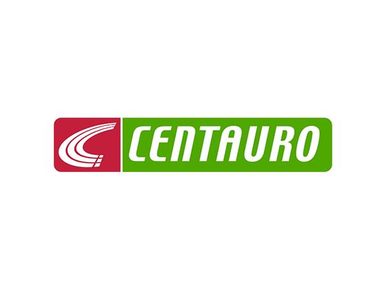 Centauro Voucher Code