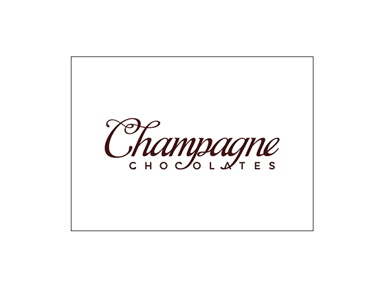 Champagne and Chocolates Discount Code