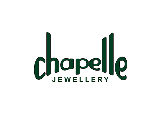 Chapelle Jewellery Discount Code
