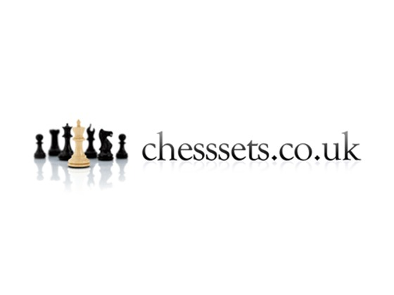 Chess Sets Voucher Code