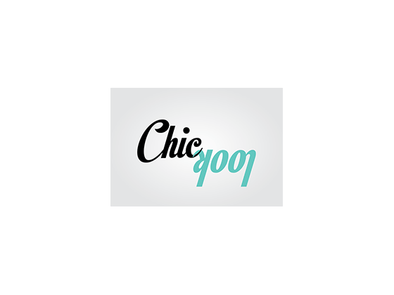 Chic Look Voucher Code