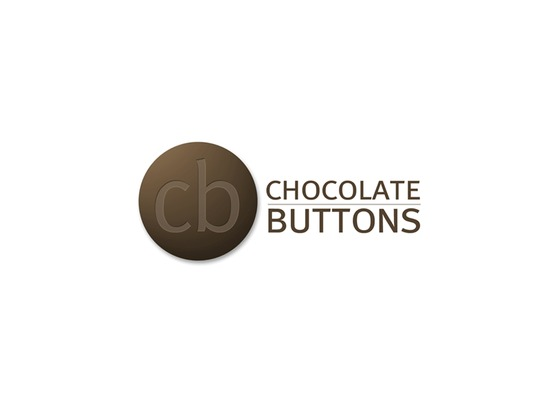 Chocolate Buttons Promo Code