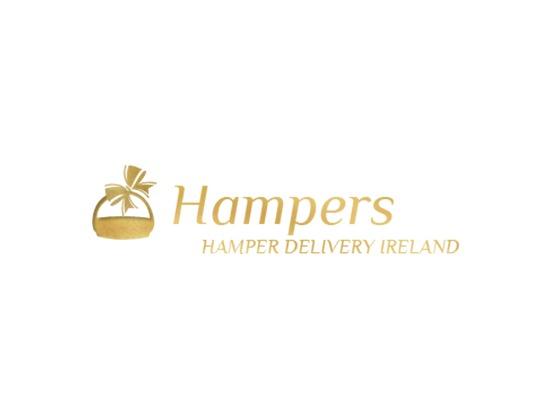 Christmas Hamper Voucher Code