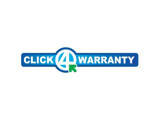 Click4warranty Discount Code
