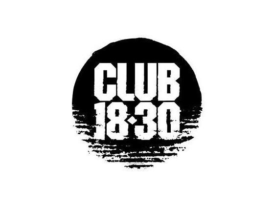 Club 18-30 Discount Code
