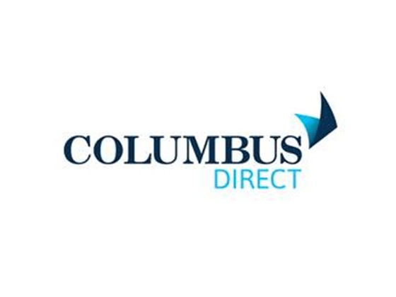 Columbus Direct Travel Insurance Voucher Code