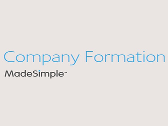 Companies Made Simple Voucher Code