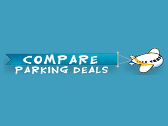 Compare Parking Deals Discount Code